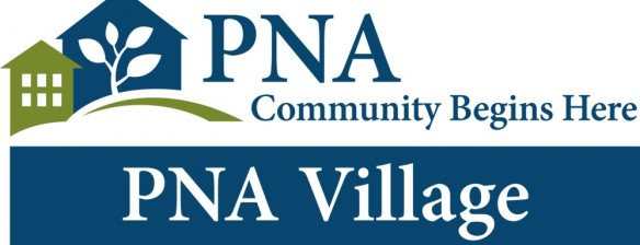 cropped-pna_village-logo.jpg