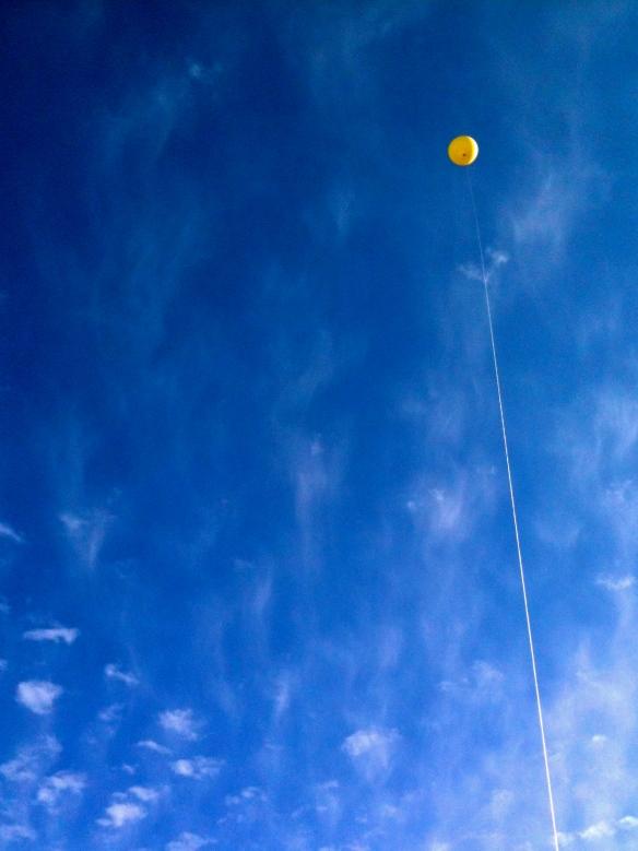 Skies   2012©Houseofhank.me