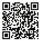 Phinney Neighborhood Association (PNA) QR Code