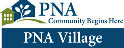 PNA Village Logo