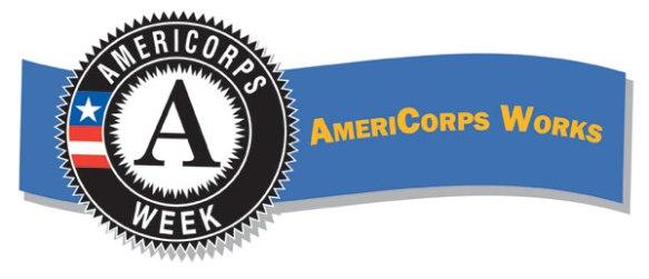 ac-week-logo-600x258