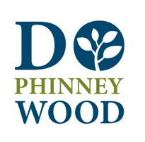 DO PhinneyWood