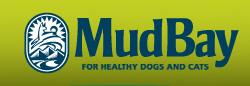 logo-mudbay