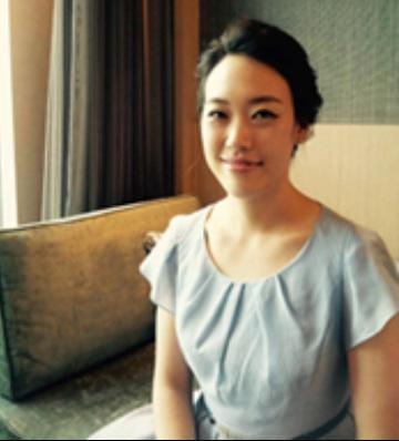 Monica Chiyoung Yoon
