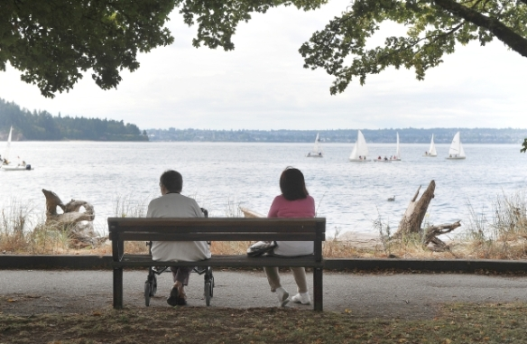 (photo via The Vancouver Sun)