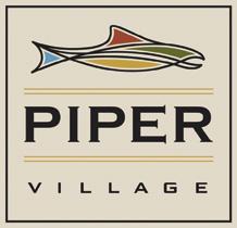PiperVillage_premier