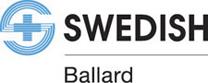 SwedishBallard-benefactor