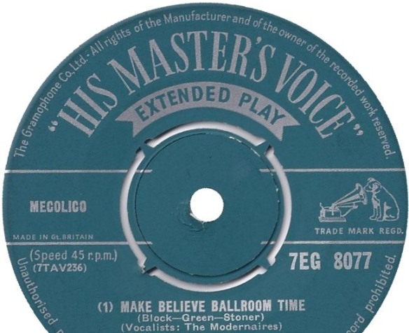 glenn-miller-and-his-orchestra-make-believe-ballroom-time-his-masters-voice