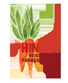 Phinney logo